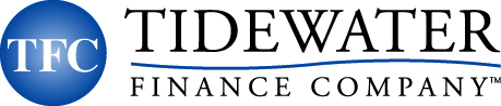 Tidewater Financing Company