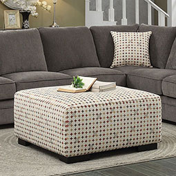 Exciting Living Room Furniture for Less from Our Raleigh, NC ...