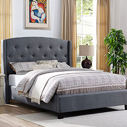 Outstanding Bedroom Furniture in All Styles for Less - Raleigh, NC
