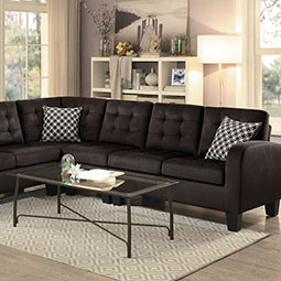 Exciting Living Room Furniture For Less From Our Raleigh Nc Store