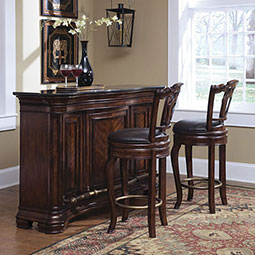 Phenomenal Dining Room Furniture Deals - Raleigh, NC Store