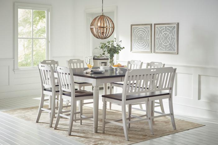 Pleasant Phenomenal Dining Room Furniture Deals Raleigh Nc Store Camellatalisay Diy Chair Ideas Camellatalisaycom